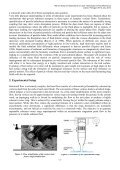 download paper - Laboratory of Thermofluids, Combustion and ... - Page 2