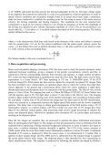 download paper - Laboratory of Thermofluids, Combustion and ... - Page 3