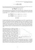 download paper - Laboratory of Thermofluids, Combustion and ... - Page 6