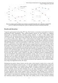 download paper - Laboratory of Thermofluids, Combustion and ... - Page 7