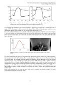 Analysis of the flow field downstream a bileaflet valve inside an ... - Page 4