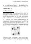 Moving Tomographic PIV for Investigation of Coherent Structure ... - Page 4