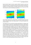 Moving Tomographic PIV for Investigation of Coherent Structure ... - Page 6