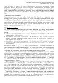 ICMF Template - Page 4