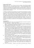 Infrared Tomographic PIV Measurement of Aquatic Predator-Prey ... - Page 4