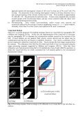 Infrared Tomographic PIV Measurement of Aquatic Predator-Prey ... - Page 5