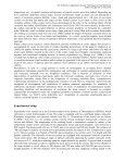 Experimental Investigation of Cavitating Flow about a Cascade of ... - Page 2