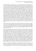 download paper - Laboratory of Thermofluids, Combustion and ... - Page 5