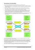 Kernkwaliteiten en kernkwadranten - Page 2