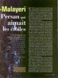ici - Observatoire de Paris - Page 2