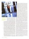 ici - Observatoire de Paris - Page 3