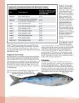 PDF File - Food & Water Watch - Page 2