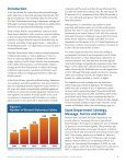 How the U.S. State Department Promotes the Seed Industry's Global ... - Page 5