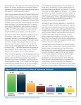 How the U.S. State Department Promotes the Seed Industry's Global ... - Page 6