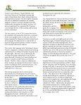 Language Arts - Manchester Public Schools - Page 2