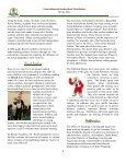 Language Arts - Manchester Public Schools - Page 4