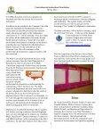 Language Arts - Manchester Public Schools - Page 5