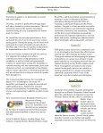 Language Arts - Manchester Public Schools - Page 6