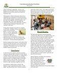 Language Arts - Manchester Public Schools - Page 7