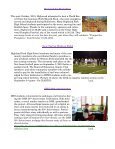 continuing ed two page jan 11 option 2 - Township High School ... - Page 6