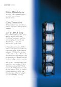 English - Supra cables - Page 2