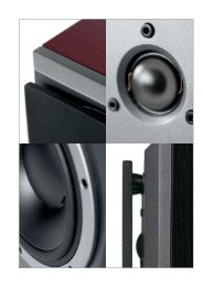 Untitled - Audio Products Australia