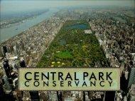 Doug Blonsky - Pittsburgh Parks Conservancy