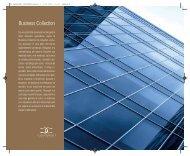 Business Collection - La Tribuna