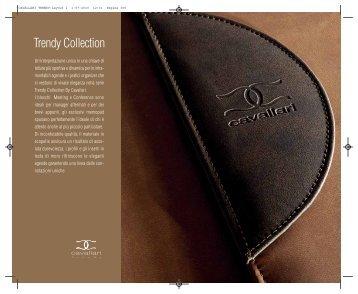 Trendy Collection - La Tribuna