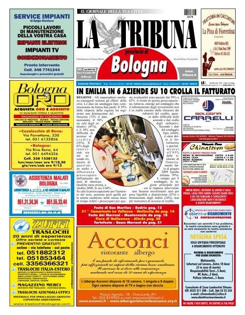 Ragazzi BHS Impermeabile Cappotto MAC Giacca a Vento Leggero Giacca Estate 8 9 10 11 12 13 14