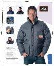 jackets - La Tribuna - Page 2