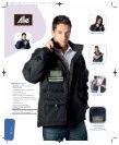 jackets - La Tribuna - Page 3