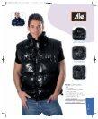 jackets - La Tribuna - Page 4