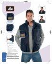 jackets - La Tribuna - Page 7