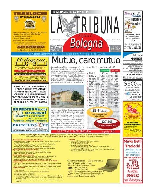 5x Universal ispezione manuale di servizio LIBRETTO DI MANUTENZIONE libretto degli assegni Adatto SUZUKI