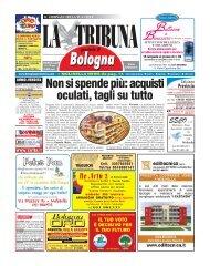 Non si spende più:acquisti - La Tribuna
