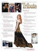 Mar/Apr 2012 - Tribute.ca - Page 3