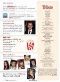 Mar/Apr 2012 - Tribute.ca - Page 4