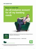 Mar/Apr 2012 - Tribute.ca - Page 5
