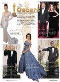 Mar/Apr 2012 - Tribute.ca - Page 6