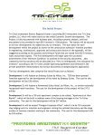 Read about our brief overview of the EB-5 Program (.pdf) - Tri-Cities ... - Page 4