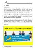E-Paper 2013 - Triathlonclub Hergiswil - Seite 4