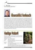 E-Paper 2013 - Triathlonclub Hergiswil - Seite 5