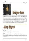 E-Paper 2013 - Triathlonclub Hergiswil - Seite 6
