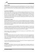 E-Paper 2013 - Triathlonclub Hergiswil - Seite 7
