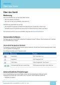 Bedienungsanleitung - Tridonic - Seite 7