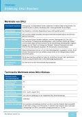 DALI-Handbuch - Tridonic - Seite 5