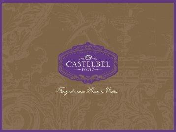 Ambiente.. - Castelbel