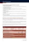 Themenblatt - Triebe Wirtschaftsberatung - Seite 3