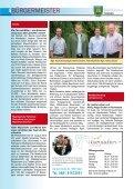 Eröffnung der Schutzbauten - Stadtgemeinde Trieben - Page 4
